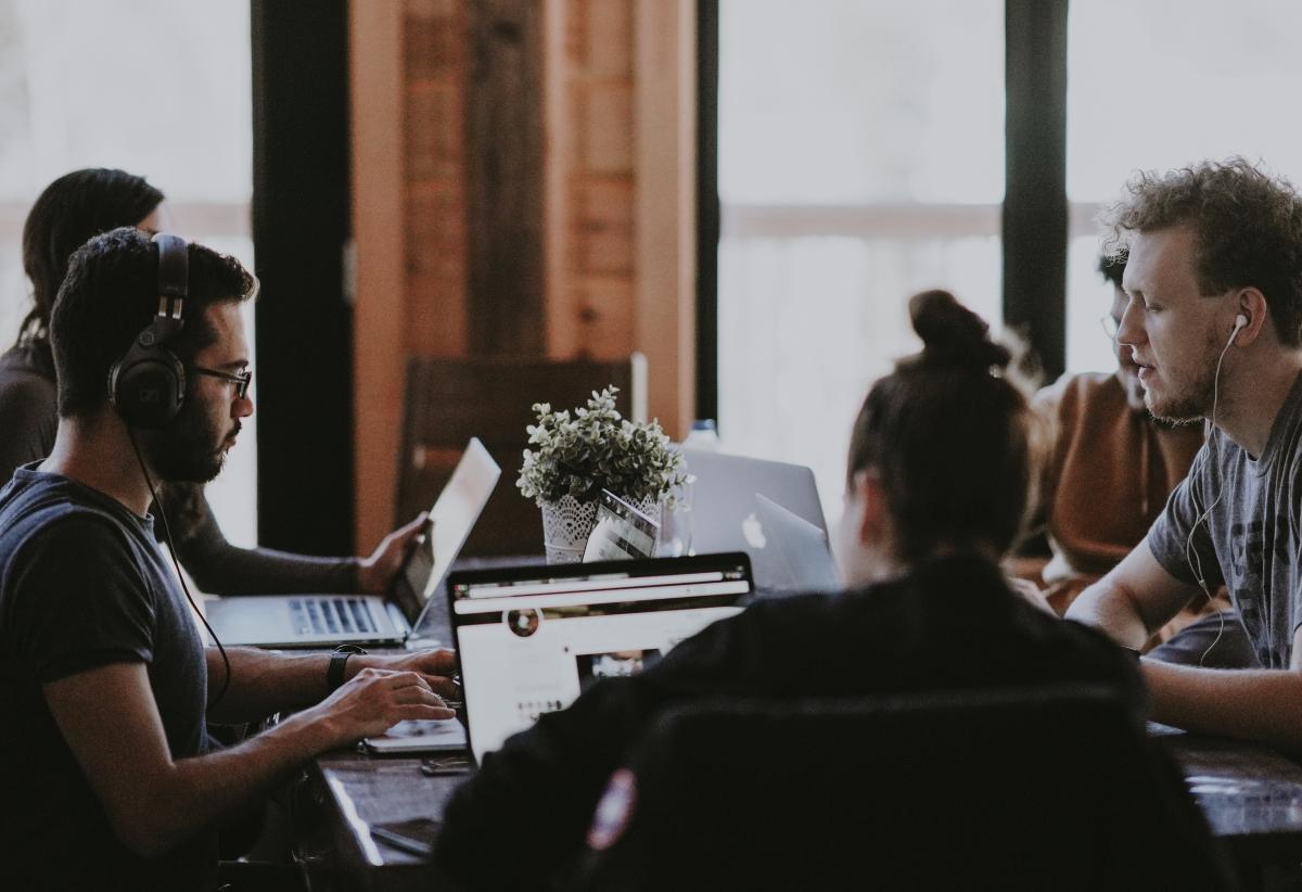 Mitarbeitermotivation und Incentivierung