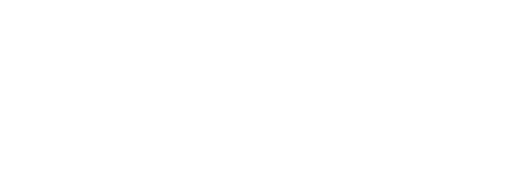 Bundesverband Deutsche Startups Logo